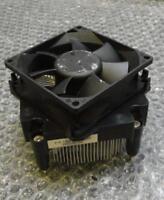 JY167 Inspiron 530 CPU Heatsink 13G07518201