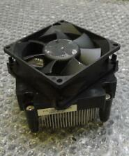 Dell JY167 / 0JY167 Inspiron 530 Processor / CPU Heatsink and Fan 13G075182010DE