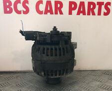 Citroen C2 C3 Peugeot 1.6 HDI Diesel  Alternator  9646321880 CL15 150A From 2005
