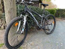 Vélo VTT BTWIN Rockrider 340 pour Adolescents