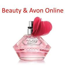 Avon ULTRA SEXY HEART eau de Toilette Spray 1.7 fl oz  **Beauty & Avon Online**