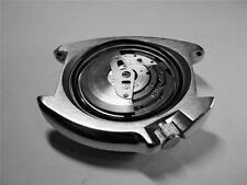 NEW CASE BACK GASKET FOR SEIKO6105 6105-8110, 6309-7049 VINTAGE DIVER 150m DIY