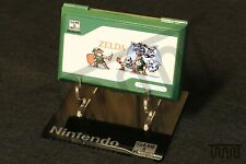 Nintendo Game&Watch Multi Screen Acrylic Handheld Console Display Stand