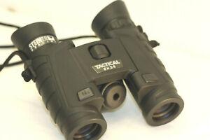 Steiner Tactical ... 8 x 24...Binoculars....bright&clear...military grade..sweet