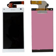 Pièces écrans LCD Sony Sony Xperia Z5 pour téléphone mobile