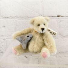 Joey by Ours Bears for Cooperstown Bears