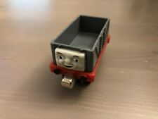 2006 Thomas Take N Play Train TROUBLESOME TRUCK Diecast Magnetic Engine Toy *