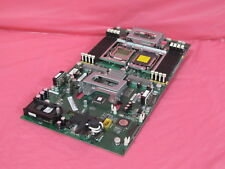 419500-001 Hewlett-Packard System Board for Proliant BL45p G2 Blade Server