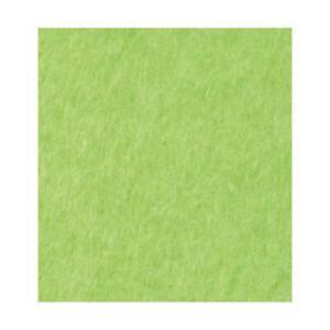 De Witte Engel 100% Wool TrueFelt Felt Fabric 20cm x 30cm x 1.2mm