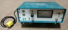 Feedback Model Asd512 Vhf 167.206 Mhz Radio Frequency Rf Generator Lab Unit