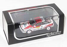 1/43 hpi-racing  Toyota Celica GT-Four Repsol  Rally Australia 1988  J.Kankkunen