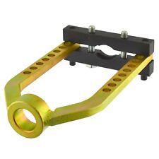 CV Boot Joint Remover Separator Splitter Puller Propshaft Transmission AT655 bbb433dd16