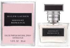 Midnight Romance by Ralph Lauren 30ml EDP Eau De Parfum Women 100 Authentic