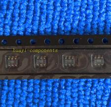 5pcs ATTINY10-TSHR ATTINY10 MCU AVR 1K FLASH 12MHZ SOT-23
