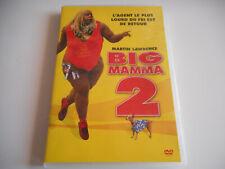 DVD - BIG MAMMA 2 / MARTIN LAWRENCE