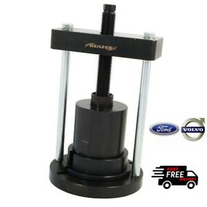 Trailing Arm Bush Removal Tool For Ford & Volvo - Suitable With Various Models