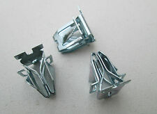 Silverado Tahoe Dodge Truck GMC Traverse Trim panel fasteners M4.2 #8 Screw