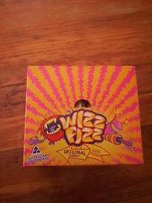 Wizz Fizz Original Sherbet by Fyna Aust