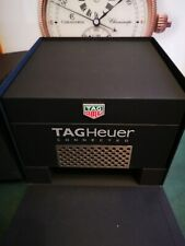 Genuine TAG Heuer Connected Inner And Outer Box #2