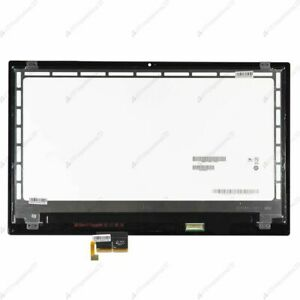 New For Acer Aspire V5-531P V5-571P Lcd Screen & Digitizer Glass Touch Assembly