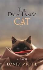 The Dalai Lama's Cat by David Michie (Paperback, 2012)