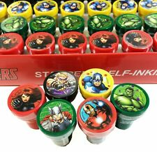 Disney Tinkerbell Stempel 60pc Umformunternehmen Selbstfärbender Spielzeug
