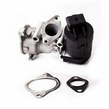 AGR-Ventil für Volvo C30 C70 II S40 II V40 V50 V70 III 2,0 D 36000980, 36050870