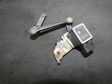Ford Mondeo IV Leuchtweitenregulierung Xenon vorne Achssensor 7G9N-3C492-AA