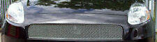 FIAT GRANDE PUNTO AFTERMARKET TOP FRONT SPORTS GRILL ZFT7506