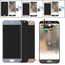 For Samsung Galaxy J3 2017 SM-J330FN J330F J330M LCD Touch Screen Display Black
