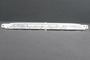 A2229060048 Mercedes Maybach W222 S400 Rear Fog Lights Lower Light