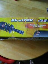 Prime Choice StrutTEK Ready to Install Gas Strut CST100019 00-05 Ford Focus