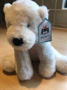 Jellycat Polar Bear