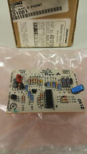 APPLIANCE PART, PART #40131001 *NEW* BOARD ATC 3 POINT