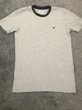 BNWOT  Boys Armani T Shirt Age 16 Years New