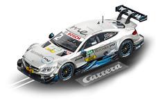 ** TOP Tuning **  Carrera Digital 132 - Mercedes AMG C 63 DTM - No.02  wie 30838