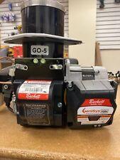 """Beckett Oil Burner Model """"Afg� Brand New Made In Usa Ohio Go-5"""