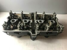 Suzuki GSF 1200 Cylinder Head 1996 1997 1999 2000 2001 2005 2006