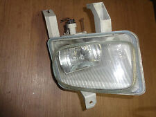 FOG LIGHTS LEFT Opel Vectra B yr. bj.95-98 90464663