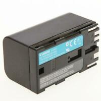 Canon BP-950G Lithium-ion 7.2v 5200mAh Rechargeable Battery - SKU#1284308