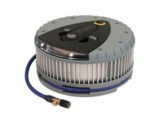 Michelin Wall Outlet Vehicle Air Compressors & Inflators
