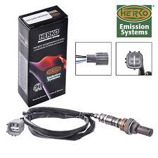 New Airfuel Oxygen Sensor Herko Automotive AF6-31-00 For Saab Subaru 2002-2005