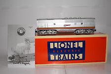 Articoli Di Modellismo Ferroviario Atlantico & Illinois Ave Nuovo Ad Ogni Costo Lionel Monopoly Vagone 3 Confezioni #5 Tennesee