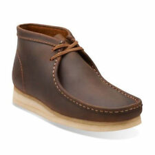 dd0c5eedaef Clarks Wallabees Men's Shoes for sale | eBay