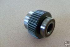 Harley Davidson Starter Drive Clutch rep 31663-90 1340c