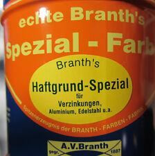 """(25,00€/l) 750ml Branth´s """"HgS"""" Spezial Haftgrund / Multi-Haft-Grundierung"""