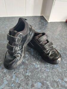 Adidas Tensaur Trainers Size 11k