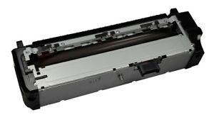 Genuine Samsung Fuser Unit (230V) JC91-01157A