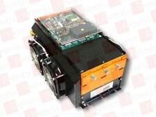 EATON CORPORATION BRD-S40 / BRDS40 (USED TESTED CLEANED)