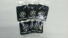 VW Polo,Fox,Golf, Passat, Toureg, Touran **Car Air Freshener**Deal 5 for £7.99**
